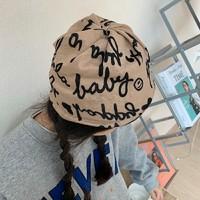 MARRYOBIDOS 多功能护颈小围脖 1条装