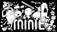历史最低:特色冒险小游戏《Minit》Steam减免61%现14元