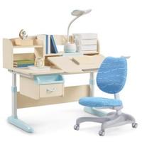 Totguard 护童 DG120+HTY620 学习桌椅套装