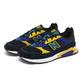 双11预售:New Balance MSXRCXZ 中性复古休闲鞋 199元包邮(定金30,1日付尾款)