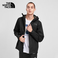 THE NORTH FACE 北面 NF0A4NCM 户外防水冲锋衣