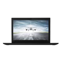 ThinkPad 思考本 X280 12.5英寸 笔记本电脑