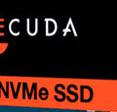 SEAGATE 希捷 酷玩 510 固态硬盘 1TB M.2 NVME