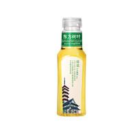 农夫山泉 东方树叶 绿茶 500ml*15瓶  *5件