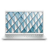 百亿补贴:DELL 戴尔 灵越5000 Urban 15.6英寸笔记本电脑(i5-1135G7、8GB、512GB、MX350)