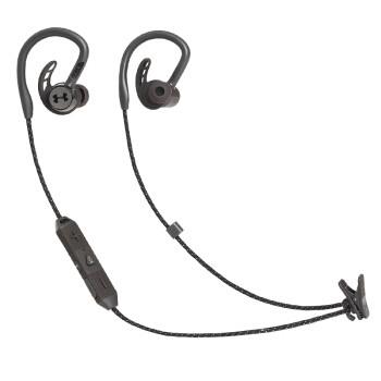 JBL UA Sport Wireless Pivot 耳挂式蓝牙运动耳机 安德玛联名款