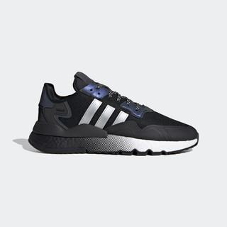 adidas 阿迪达斯 Originals NITE JOGGER 休闲运动鞋 *2件
