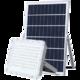 千简 太阳能庭院灯 80W 反光折射款 16元包邮(需用券)