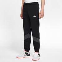 Nike 耐克 SB系列 AT3502 男子运动裤