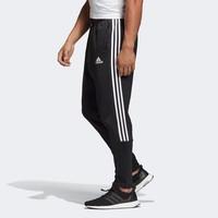 Adidas 阿迪达斯 DQ1448 男士百搭运动休闲长裤
