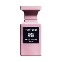 TOM FORD 汤姆·福特 荆刺玫瑰香水 Rose Prick EDP 50毫升