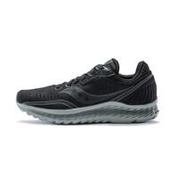 Saucony索康尼 KINVARA 菁华 11 男女比赛竞速跑步跑鞋