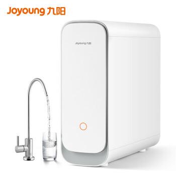 Joyoung 九阳 JYW-R7s 反渗透纯水机