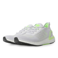 adidas 阿迪达斯 ULTRABOOST S.RDY FY3472 男子跑步鞋