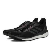 adidas 阿迪达斯 EPH56 男士运动鞋