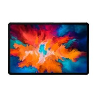Lenovo 联想 小新 Pad Pro 11.5英寸 平板电脑 6GB+128GB
