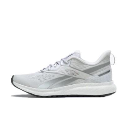 Reebok锐步FOREVER FLOATRIDE ENERGY 2 RFT女子低帮跑步鞋FV6466