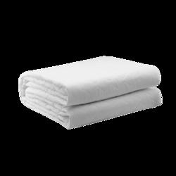 YANXUAN 网易严选 保护被垫褥子 床笠款 1.2m床