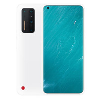 限地区:Smartisan 坚果手机 R2 光阴特别版 5G智能手机 16GB+512GB