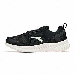 ANTA 安踏  122015575-1 女士跑鞋
