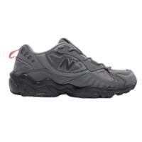 new balance  ML703NCC 男子复古鞋运动鞋