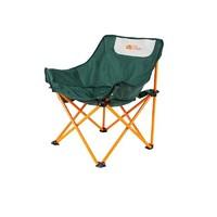 MOBI GARDEN 牧高笛 NXLQU65001 单人户外折叠椅