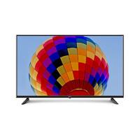 MI 小米 Redmi L65R6-A 65英寸 4K 液晶电视