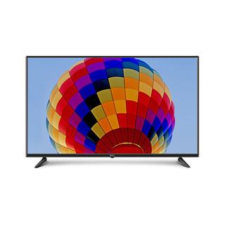 Redmi 红米 L55R6-A 液晶电视 55英寸 4K