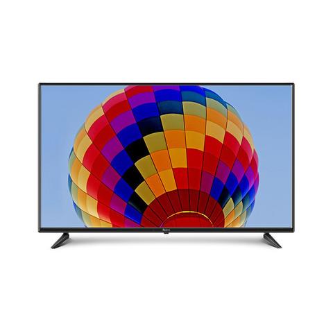 4日0点:MI 小米 Redmi A32 32英寸 液晶电视