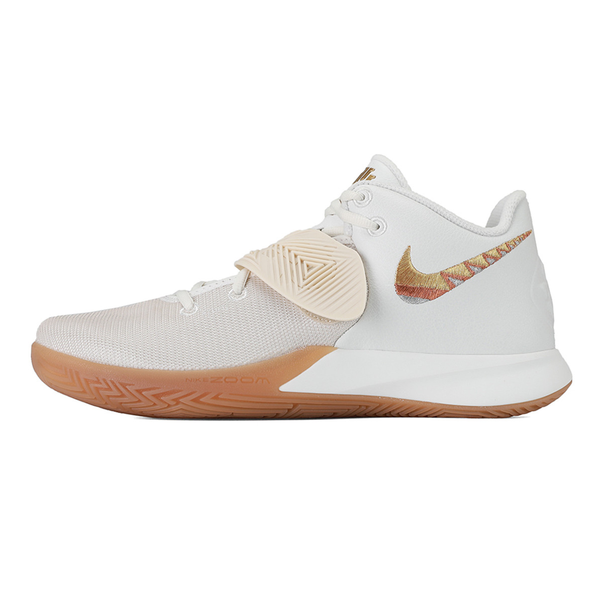 NIKE 耐克 KYRIE FLYTRAP III 篮球男鞋