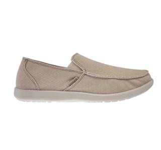 crocs 卡骆驰 202972 男士帆布鞋
