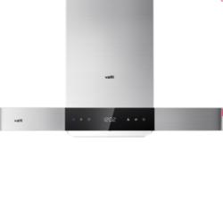 Vatti 华帝 CXW-228-i11089 欧式抽油烟机