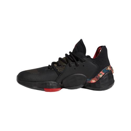 adidas 阿迪达斯 EF1204 男款篮球鞋