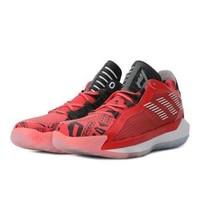 adidas 阿迪达斯 Dame 6 GCA 男士篮球鞋