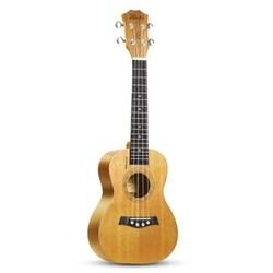 威伯 尤克里里 23寸入门小吉他