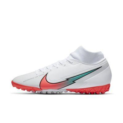 NIKE 耐克 Superfly 7 Academy TF AT7978 男女款足球鞋
