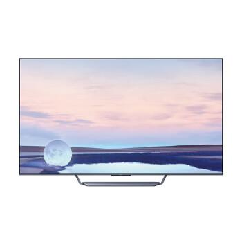 OPPO A55U0B00 65英寸 4k超高清液晶电视 S1 黑色