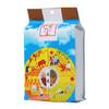 隆玺荞麦米1kg2斤装荞麦仁
