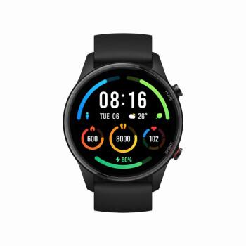 MI 小米 Color运动版 智能手表