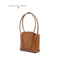 JESSIE&JANE 1001 女士休闲托特包