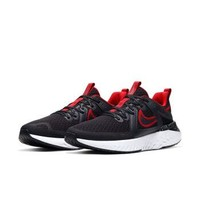 耐克 NIKE LEGEND REACT 2 男子跑步鞋 AT1368 AT1368-005 42.5