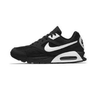 NIKE 耐克 AIR MAX IVO 580518 男子运动鞋 *2件