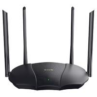 Tenda 腾达 AX12 千兆路由器 Wi-Fi 6