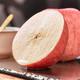 现摘应季红富士苹果5斤 9.8元(需用券)