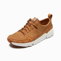 clarks 其乐 TriActive Run 休闲运动鞋