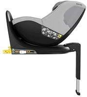 Mica i-Size 儿童座椅 灰色 0-4岁