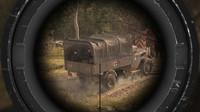 《Sniper Elite 4(狙击精英4)》PC数字版游戏