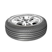 Giti 佳通 Comfort 228 205/55R16 91V 轮胎 2条装