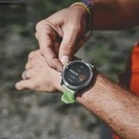 COROS 高驰 APEX Pro 户外运动手表
