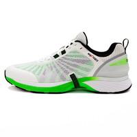 22点截止、双11预售 : Do-win 多威 MT8090 男女款跑步鞋maxpower
